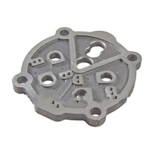 Valve Plate * Out Of Stock* 2-12-20-air compressor parts-Tool Mart Inc.