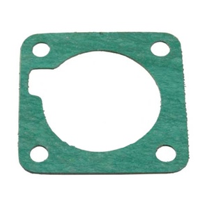 Valve Plate to Cylinder Gasket-air compressor parts-Tool Mart Inc.