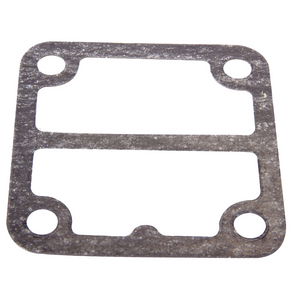 Valve Plate to Head Gasket-air compressor parts-Tool Mart Inc.