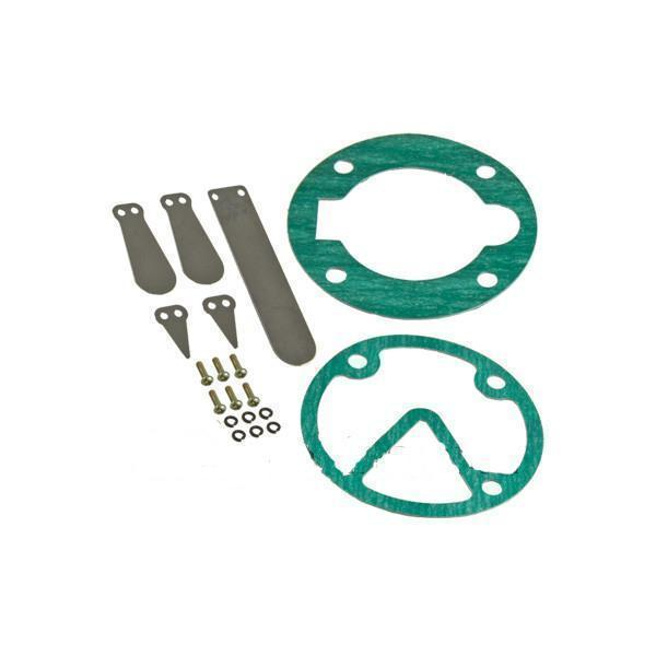 Valve Repair Kit-air compressor parts-Tool Mart Inc.