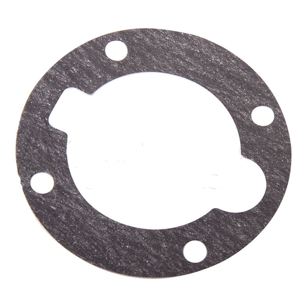 Valve Seat Cylinder Gasket-air compressor parts-Tool Mart Inc.