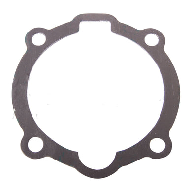 Valve Seat to Cylinder Gasket-air compressor parts-Tool Mart Inc.