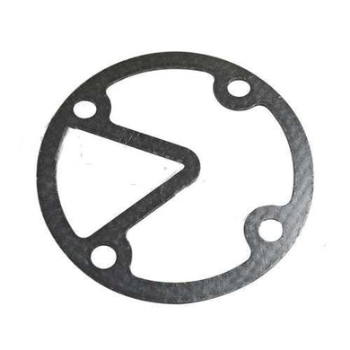 Valve Seat To Head Gasket-air compressor parts-Tool Mart Inc.