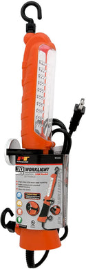 Performance Tool 120 Volt LED Work Light