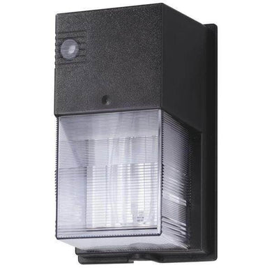 WALL PK W/ POLYCARBONATE LENS Damaged Box-outdoor lighting-Tool Mart Inc.
