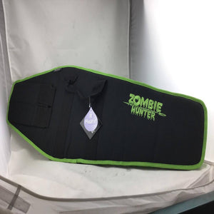 "Zombie Gun Case 38""-hunting/fishing-Tool Mart Inc."