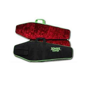 "Zombie Gun Case 43""-hunting/fishing-Tool Mart Inc."