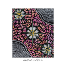 Load image into Gallery viewer, Hybrid Flowers *Limited Edition
