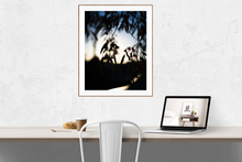 Load image into Gallery viewer, 'Sunrise' Photo Print