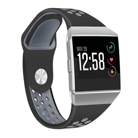 New Sports Fitbit Ionic Strap