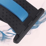 Realign Orthopedic Back & Sciatica Nerve Stretcher