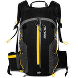 Ultralight Breathable Sports Backpack