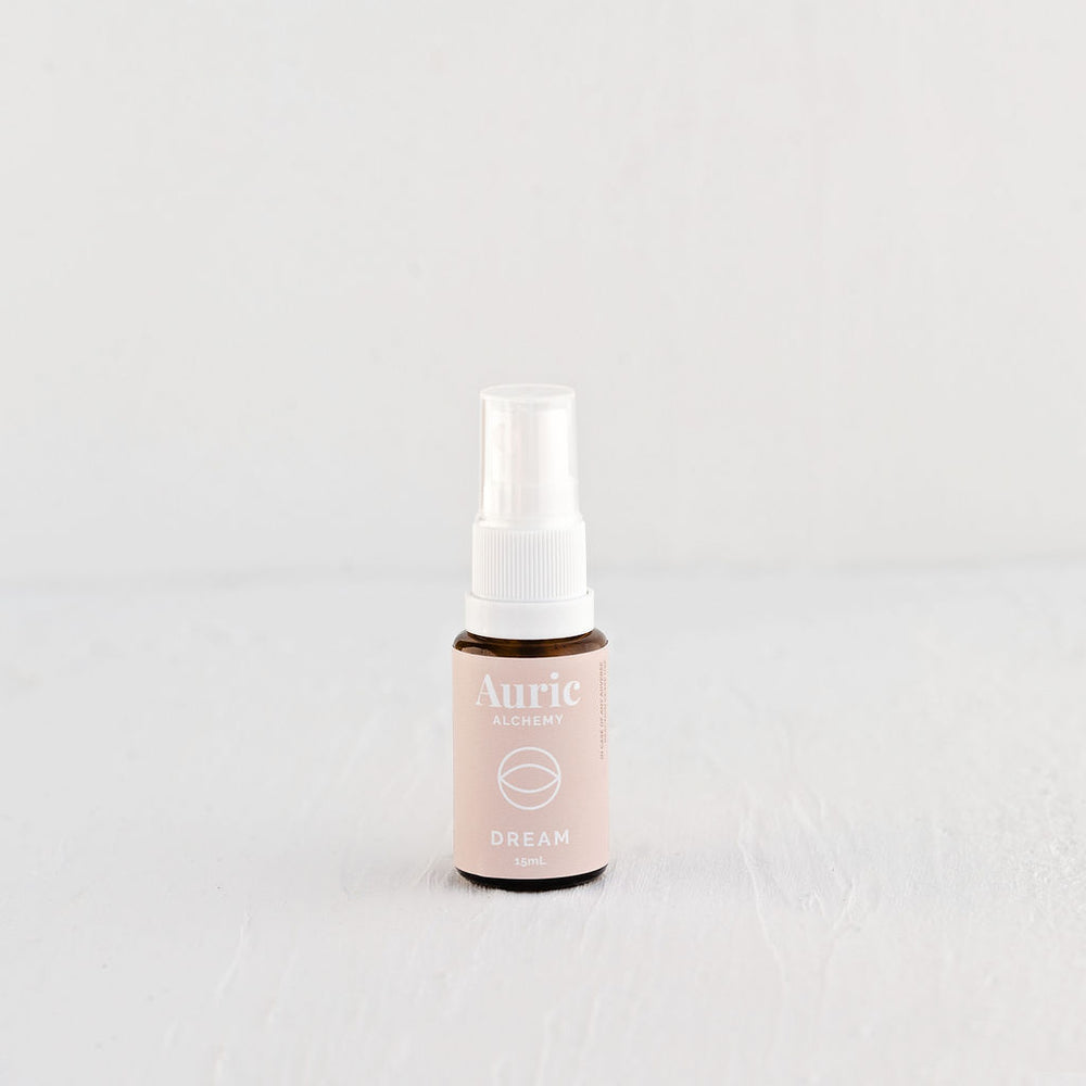 DREAM (15ml) Mist