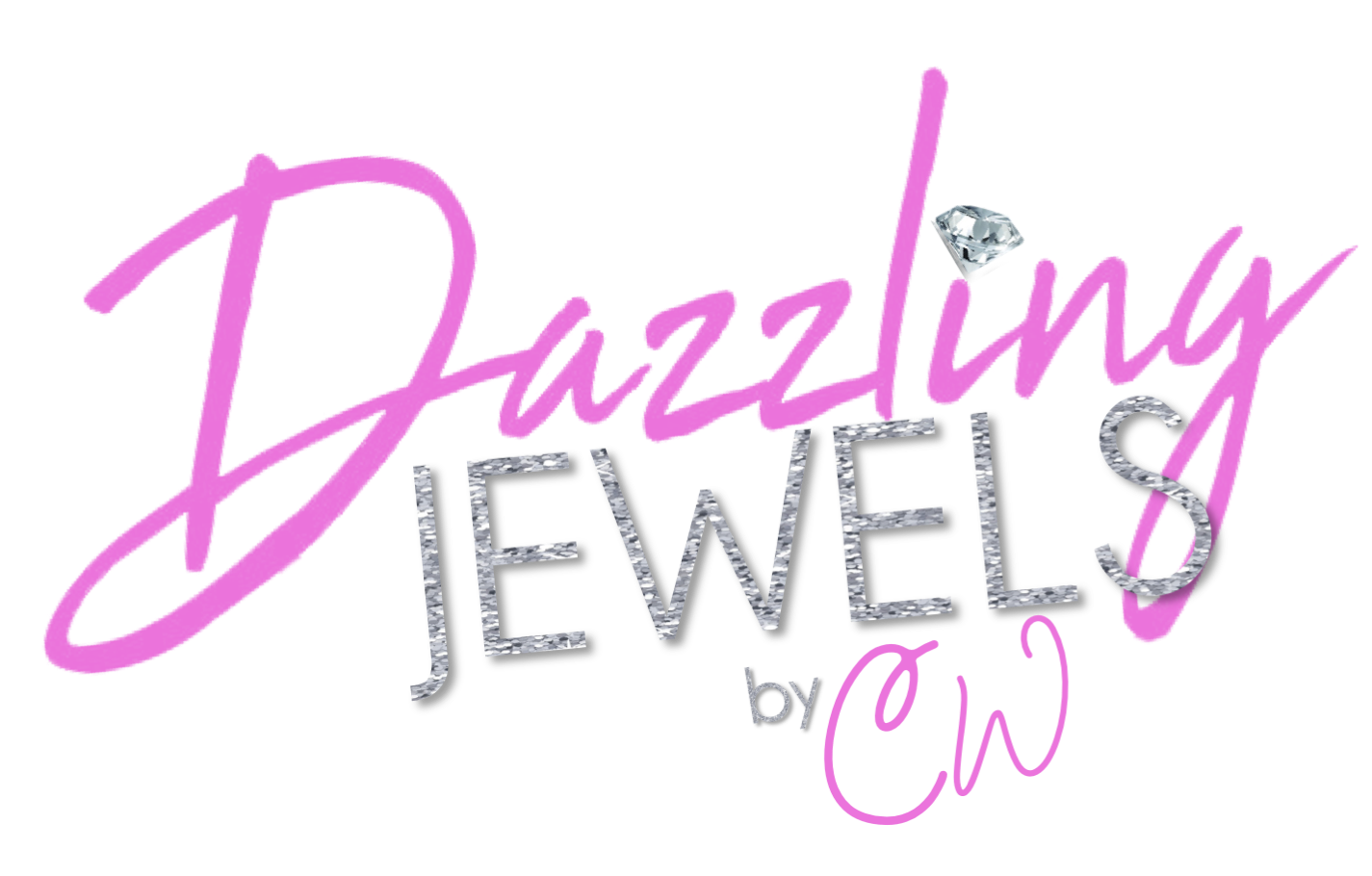 Dazzling Jewels by CW