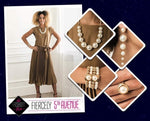 Fiercely 5th Avenue October '20 Complete Trend Blend