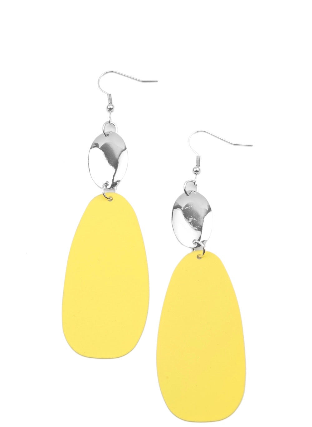 Vivaciously Vogue Yellow