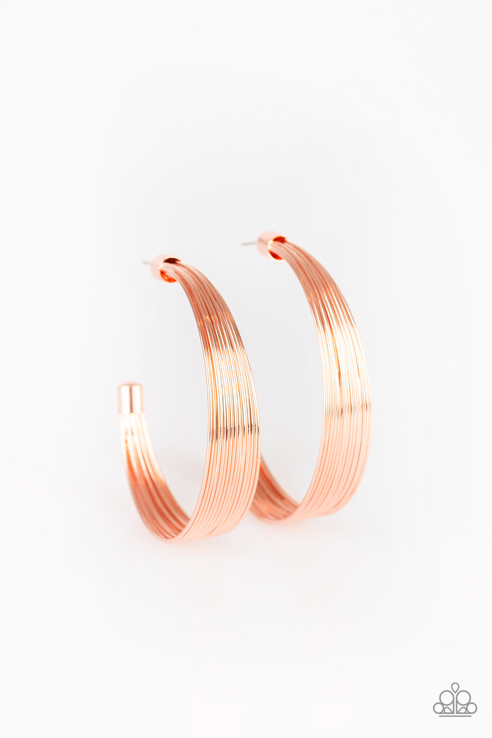 Live Wire Copper