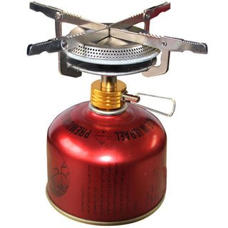 Outdoor Camping Gas Stove