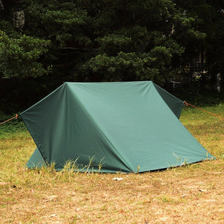 Ultralight Sun Shelter Beach Tent