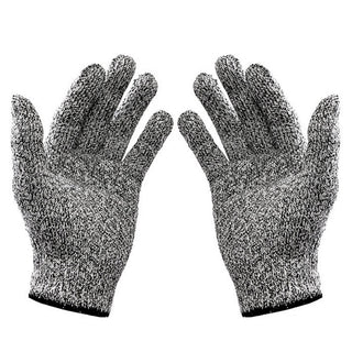 Anti-Knife Glove
