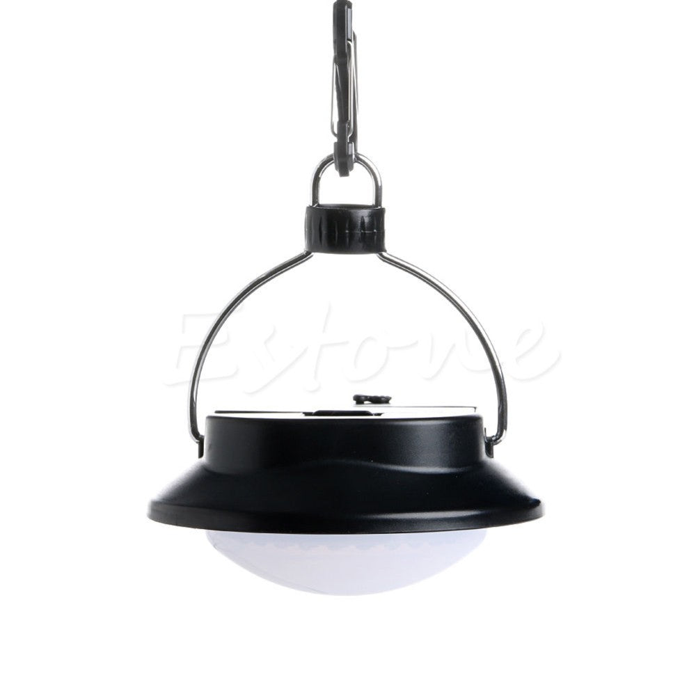 Camping Outdoor Light