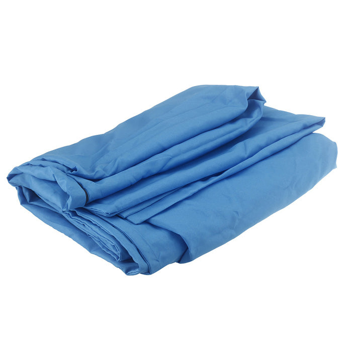 Single Sleeping Bags