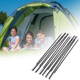 Camping Tent Pole Spare Replacement