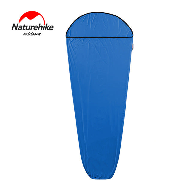 High Elastic Fiber  Sleeping Bags
