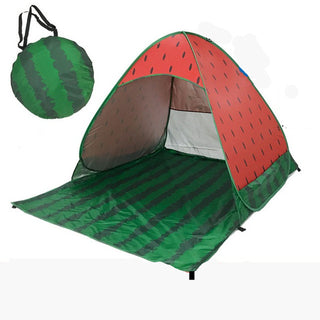 Widesea New Pop Up Beach Tent