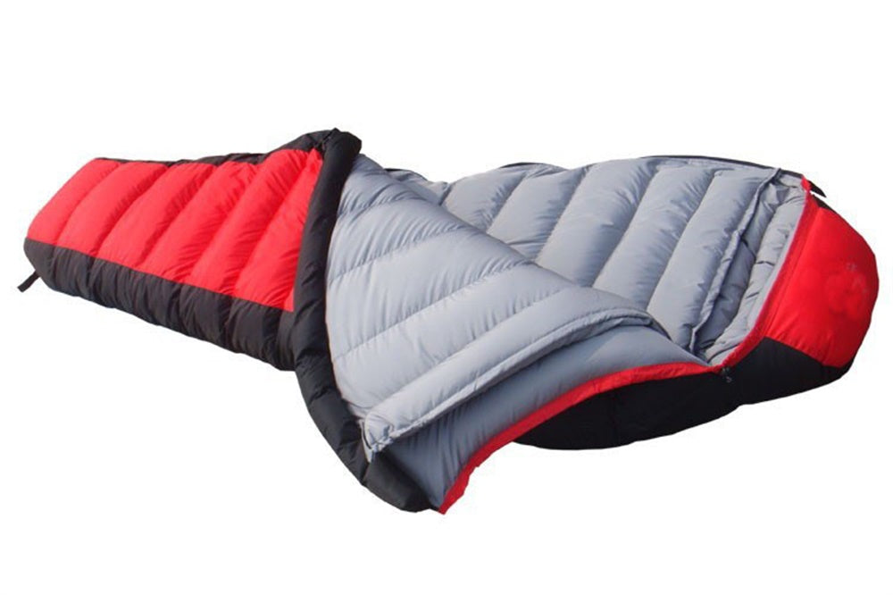 Ultralight Camping Sleeping Bag