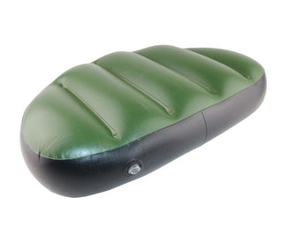 Waterproof Inflatable Pillow Seat