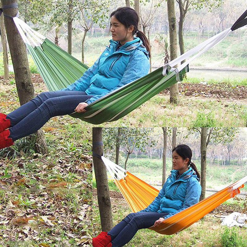 Portable Camping Sleeping Bed