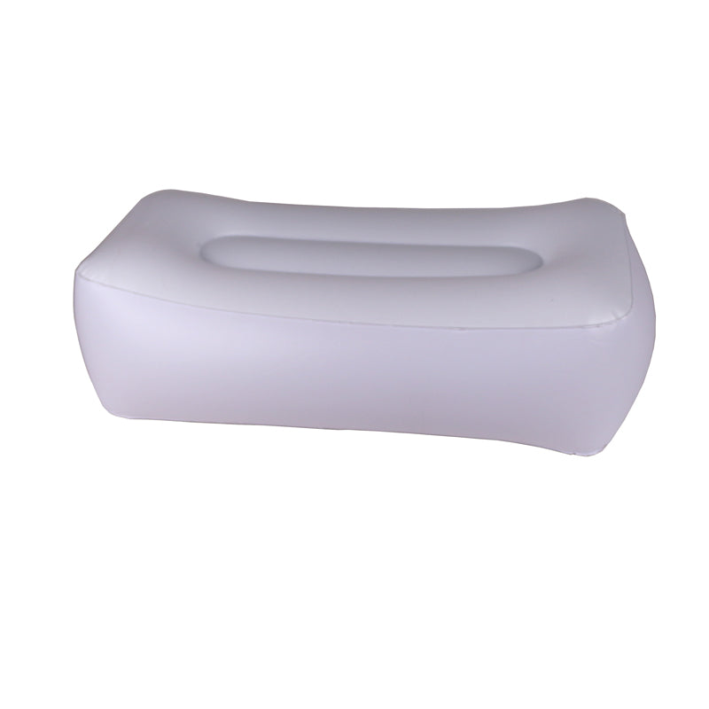 Inflatable Seat Thick Valve