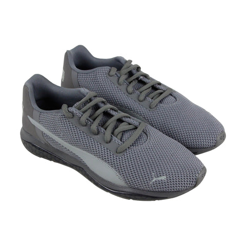 Puma Cell Ultimate 19127603 Mens Gray