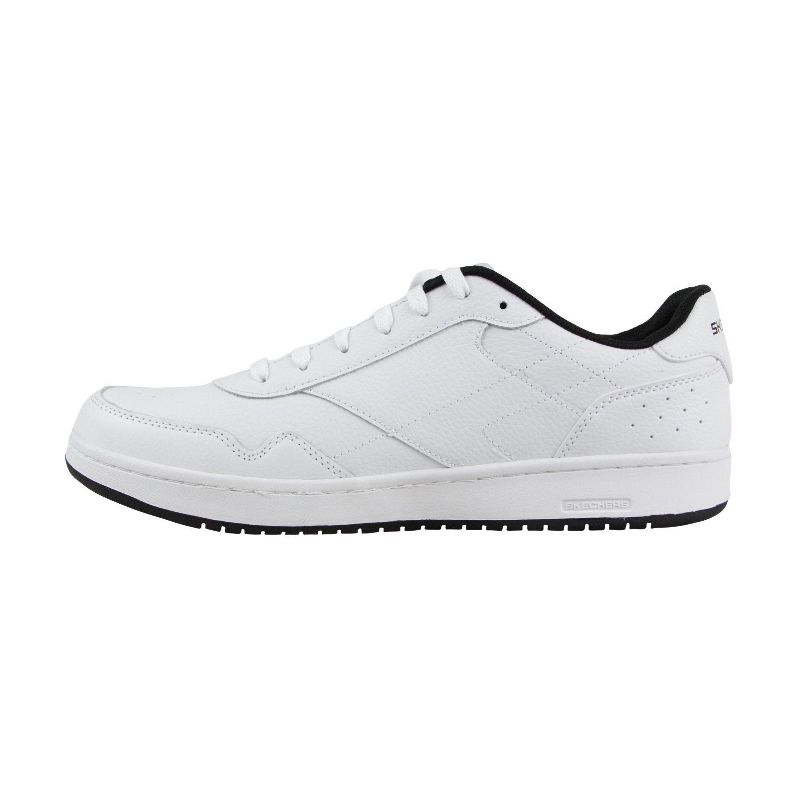 Skechers Tedder Paysted