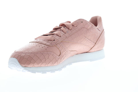 Reebok Classic Leather Crackle BS9870