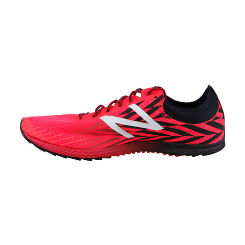 New Balance Wxcr900E Mens Pink Mesh Athletic Lace Up Training Shoes