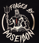 Forged By Poseidon