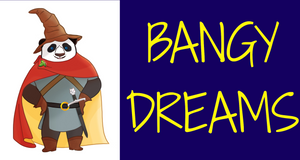 Bangy Dreams