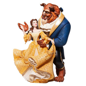 Disney - Showcase - Belle e la Bestia