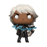 Funko Pop - X-Men 20th Anniversary - Storm
