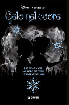 A Twisted Tale - Gelo nel Cuore