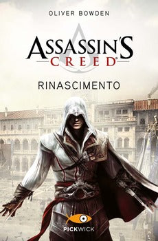 Assassin's Creed - Rinascimento