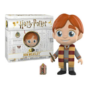 Funko 5 Star - Harry Potter - Ron Weasley Exclusive