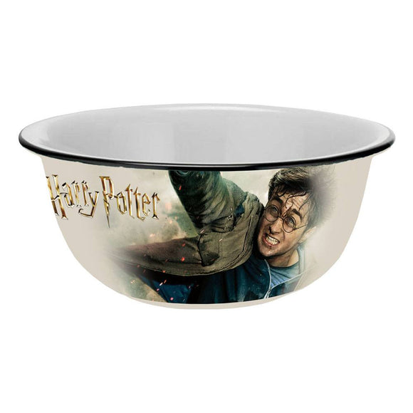 Harry Potter - Scodella Harry Potter