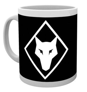 Assassin's Creed - Tazza