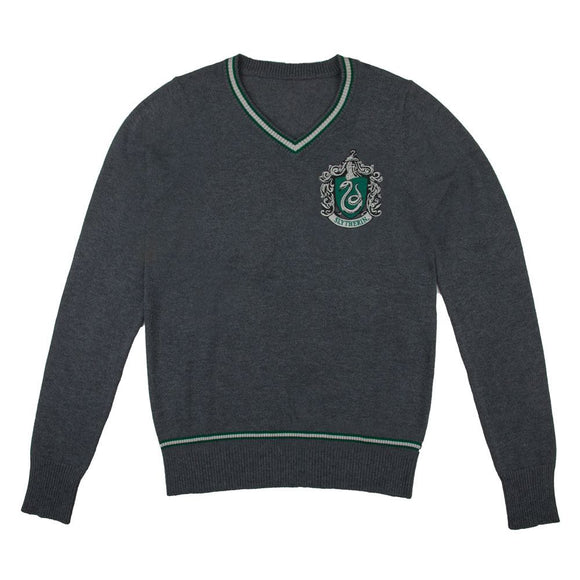 Harry Potter - Maglioncino Serpeverde