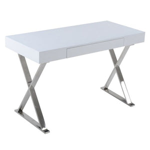 Wendy Console Table GY1031-1 White