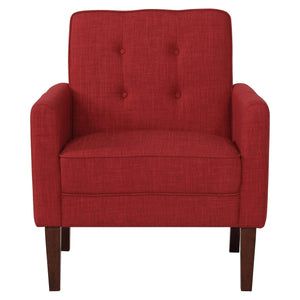 Joyce Accent Chair