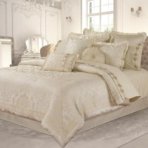 Athena 6-Piece  queen size